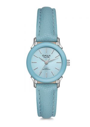 OMAX 00CGC006IU04 Women's Wrist Watch