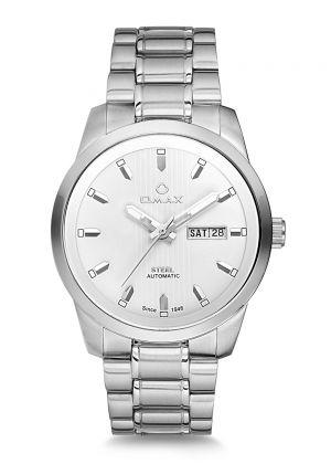 OMAX 00OSA009V033 Men's Wrist Watch