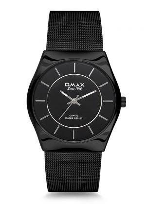 OMAX 00SGM001B052 Unisex Wrist Watch