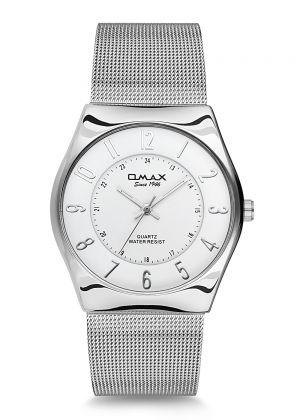 OMAX 00SGM001I003 Unisex Wrist Watch