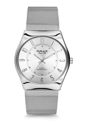 OMAX 00SGM001I008 Unisex Wrist Watch