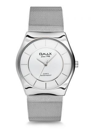 OMAX 00SGM001I063 Unisex Wrist Watch