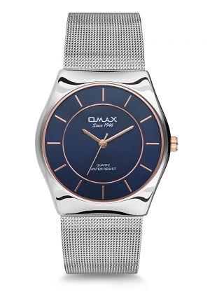 OMAX 00SGM001N014 Unisex Wrist Watch