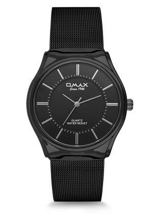OMAX 00SGM011B002 Unisex Wrist Watch