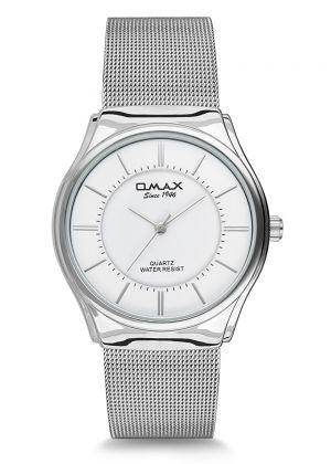 OMAX 00SGM011I003 Unisex Wrist Watch