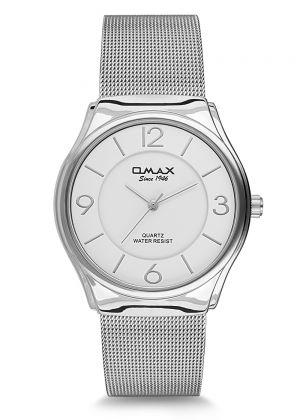 OMAX 00SGM013I003 Unisex Wrist Watch