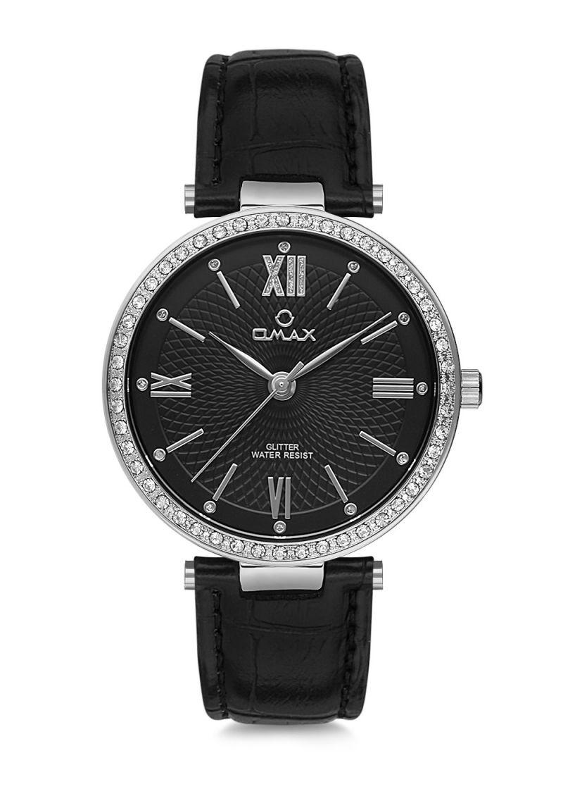 OMAX GT001P22I Women's Wrist Watch