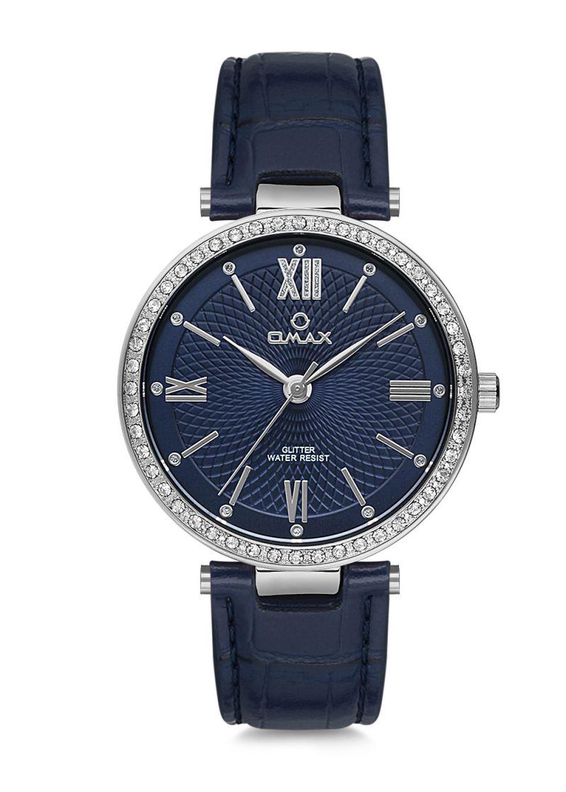 OMAX GT001P44I Women's Wrist Watch