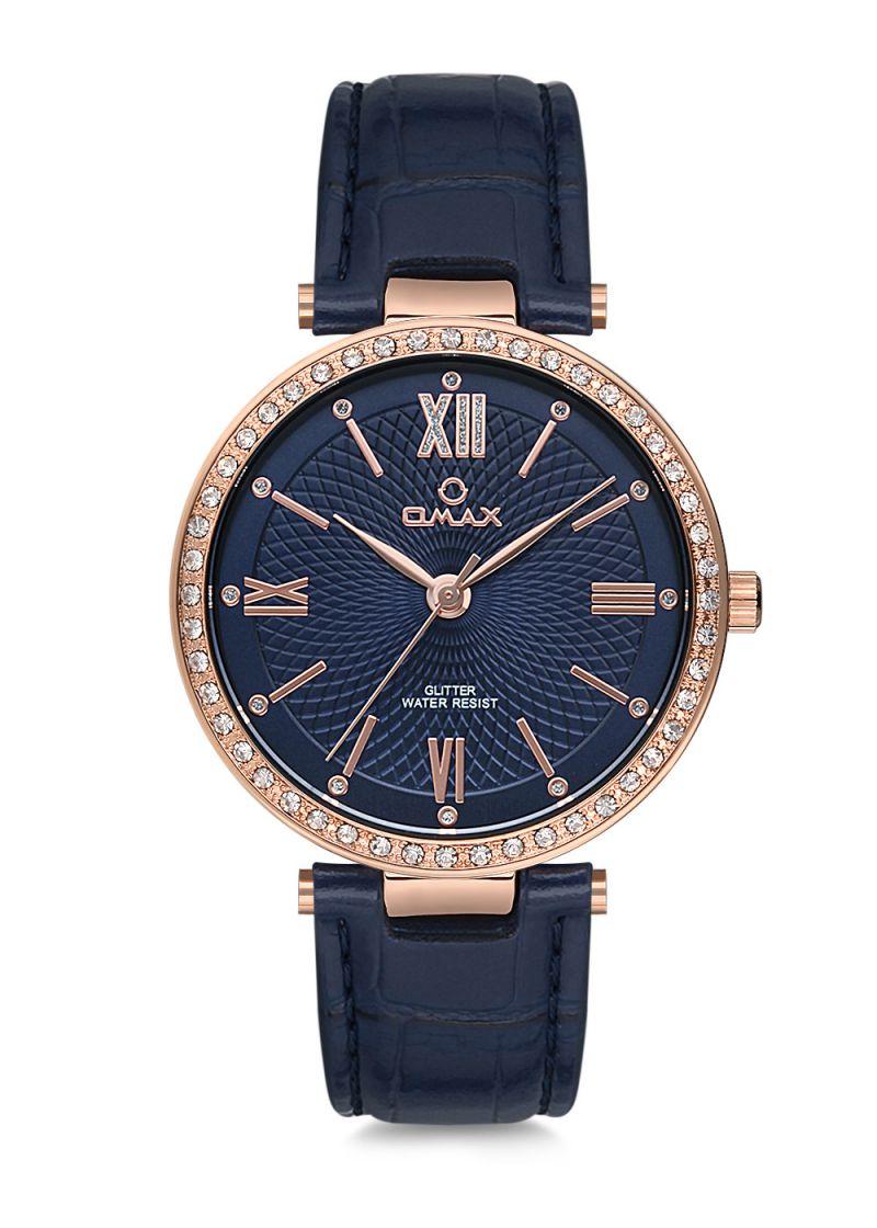 OMAX GT001R44I Women's Wrist Watch