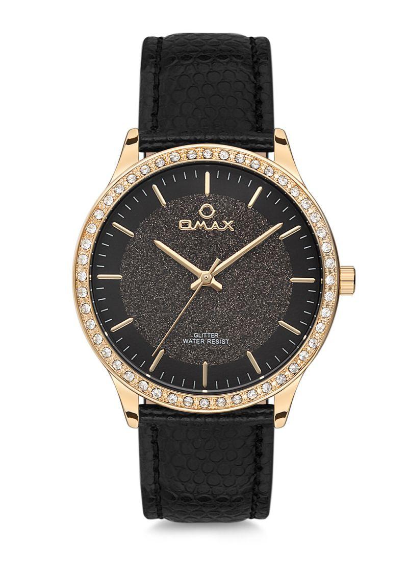 OMAX GT002G22I Women's Wrist Watch