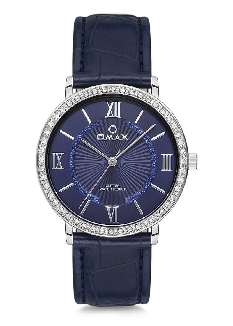 OMAX GT003P44I Women's Wrist Watch