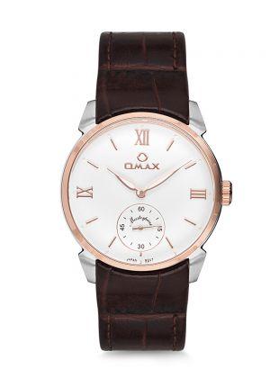 OMAX ML05C35I Women's Wrist Watch