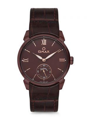 OMAX ML05F55I Women's Wrist Watch