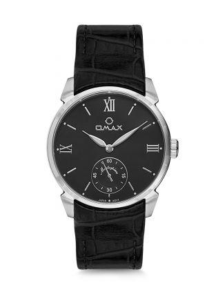 OMAX ML05P22I Women's Wrist Watch