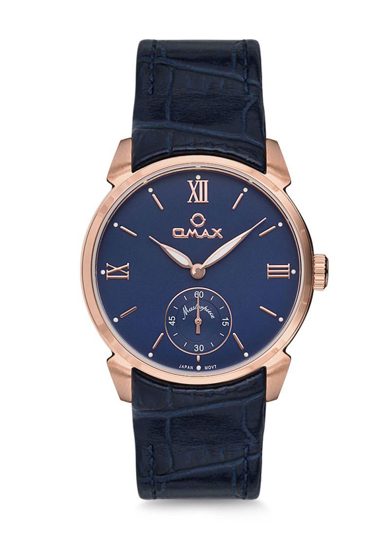 OMAX ML05R44I Women's Wrist Watch