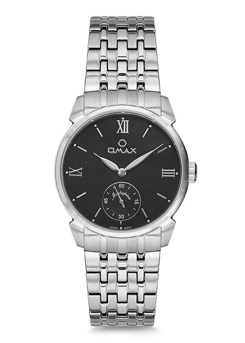 OMAX ML06P26I Women's Wrist Watch