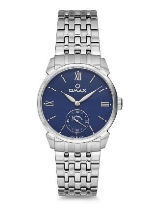 OMAX ML06P46I Women's Wrist Watch
