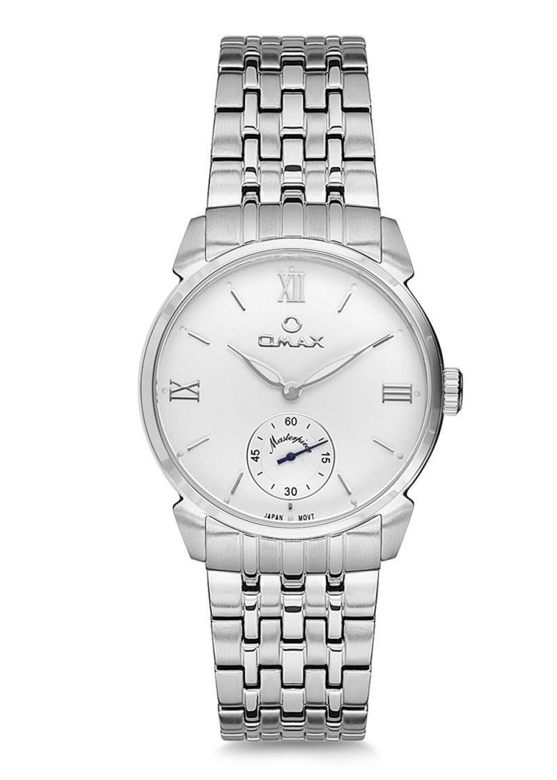 OMAX ML06P66I Women's Wrist Watch