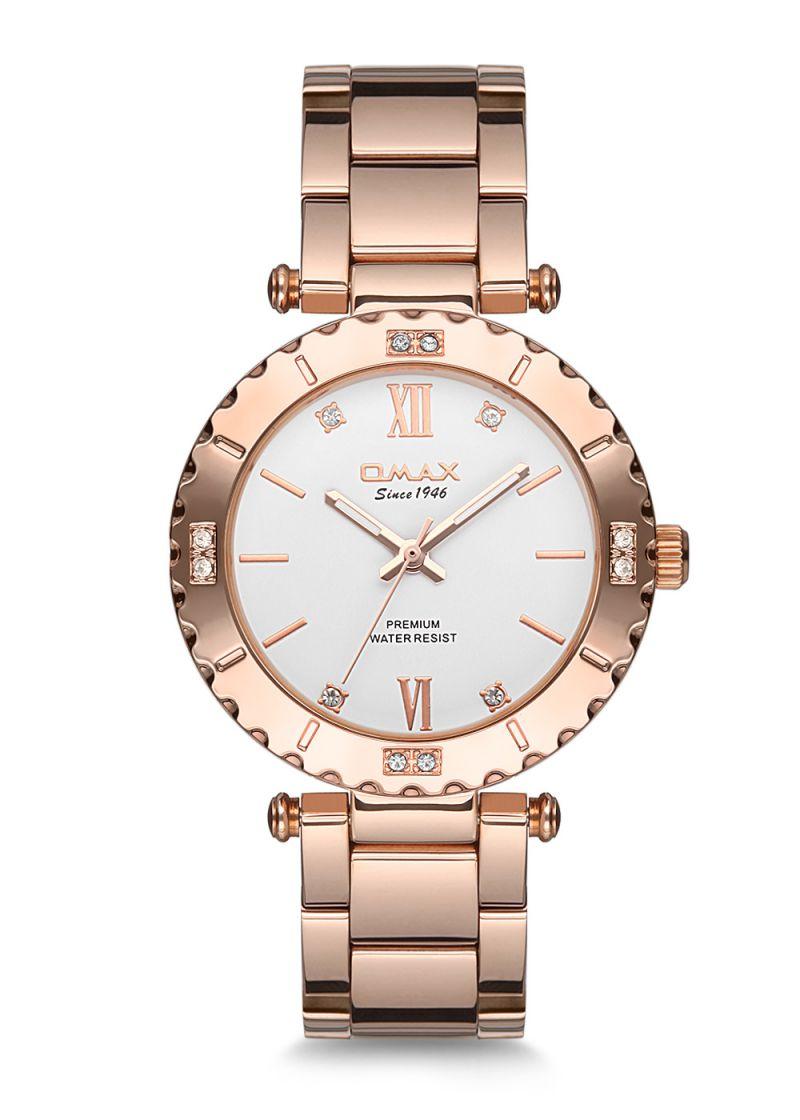 OMAX OC01R38I Women's Wrist Watch