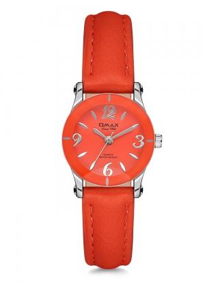 OMAX 00CGC002IN19 Women's Wrist Watch