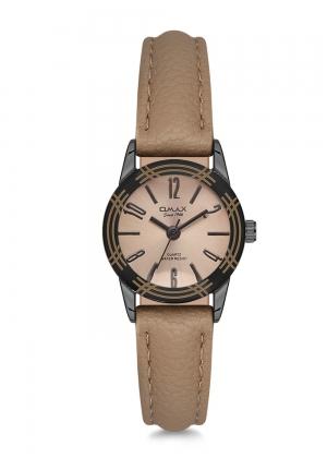OMAX 00CGC008MV0V Women's Wrist Watch