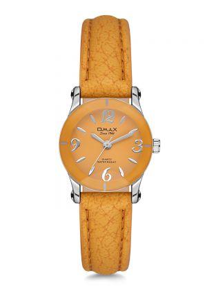 OMAX 00CGC002IG11 Women's Wrist Watch
