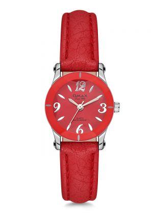 OMAX 00CGC002IR16 Women's Wrist Watch