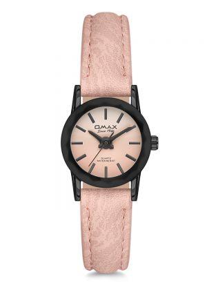 OMAX 00CGC004MR06 Women's Wrist Watch