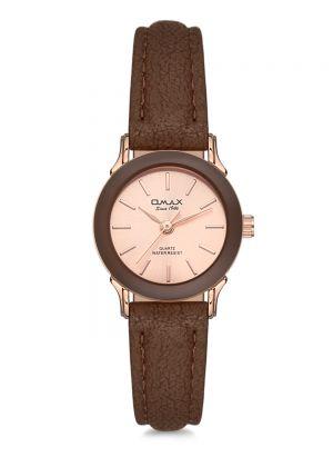 OMAX 00CGC0066Q0F Women's Wrist Watch