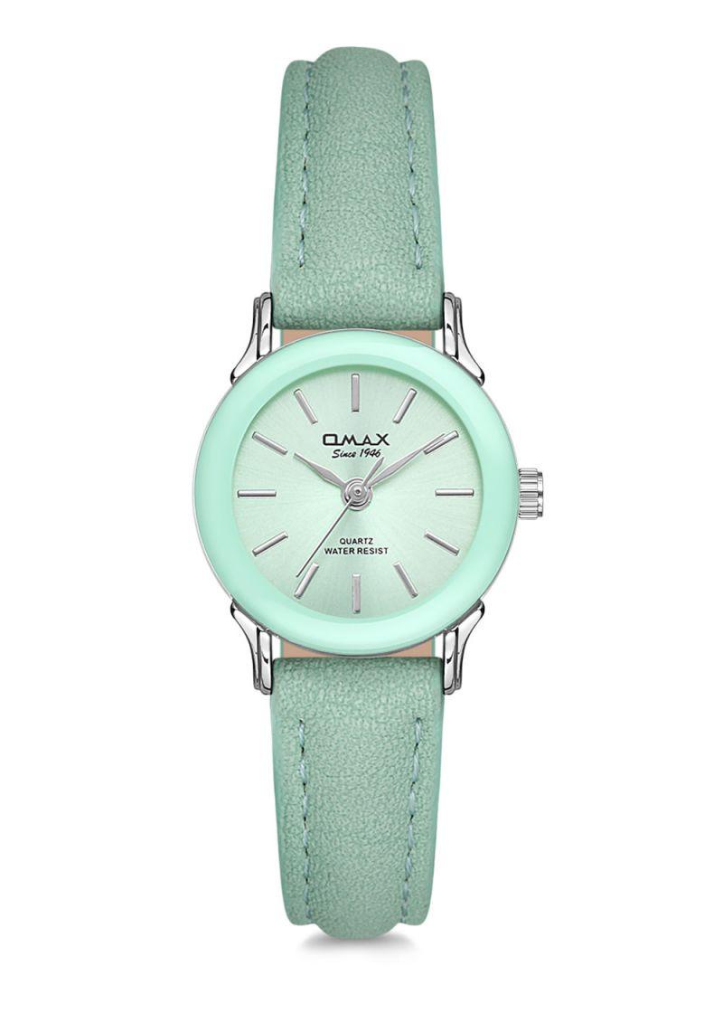 OMAX 00CGC006IE05 Women's Wrist Watch