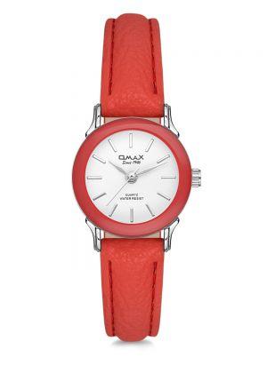 OMAX 00CGC006IR03 Women's Wrist Watch