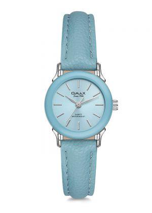 OMAX 00CGC006IU04 Women's Wrist Watch