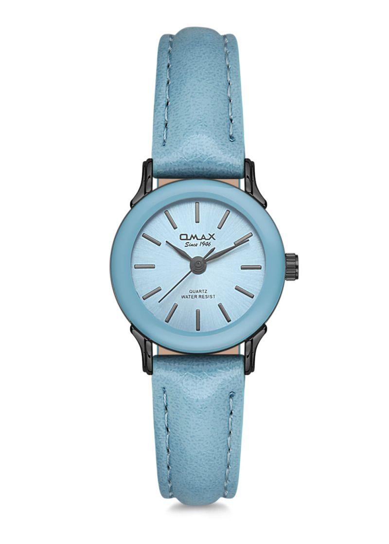 OMAX 00CGC006MU14 Women's Wrist Watch