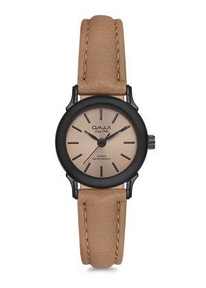 OMAX 00CGC006MX0V Women's Wrist Watch