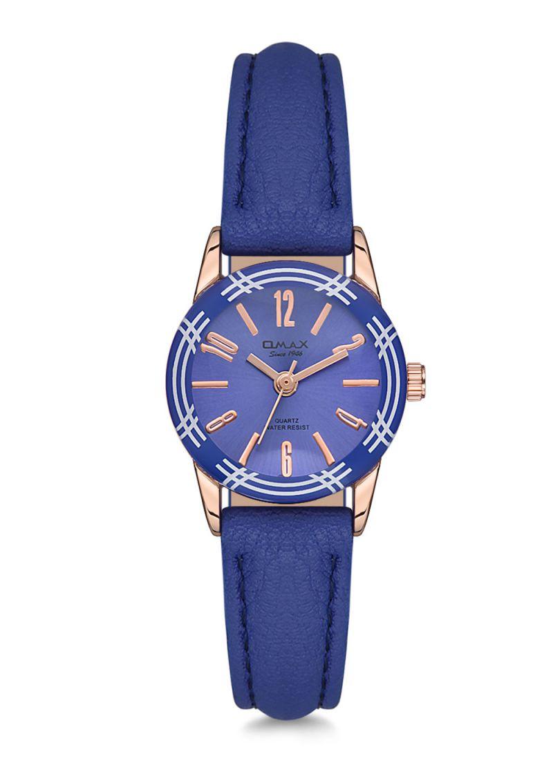 OMAX 00CGC0086U04 Women's Wrist Watch