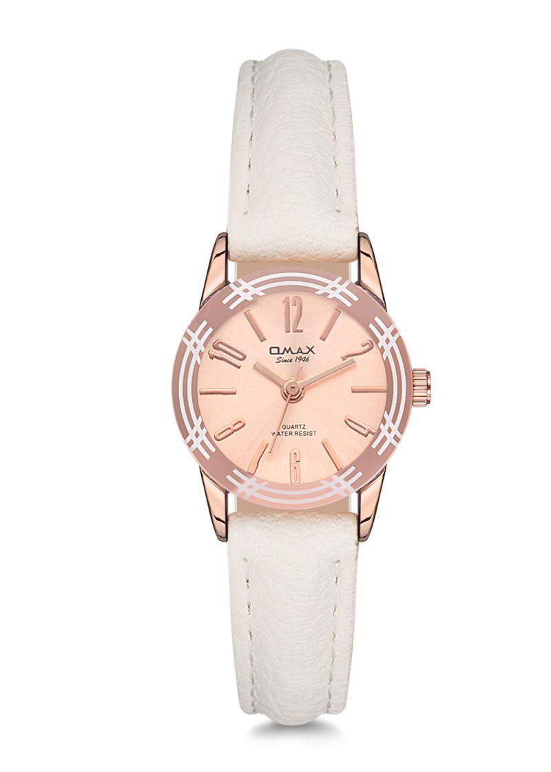 OMAX 00CGC0086W0F Women's Wrist Watch