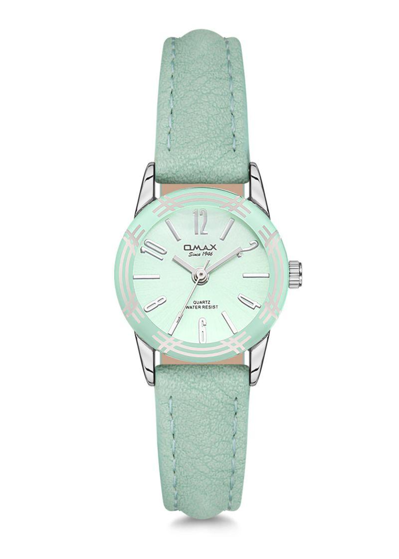 OMAX 00CGC008IE05 Women's Wrist Watch