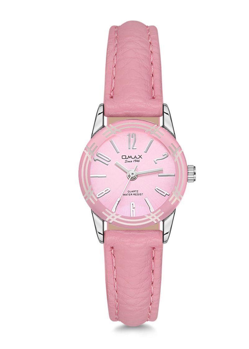 OMAX 00CGC008IR26 Women's Wrist Watch