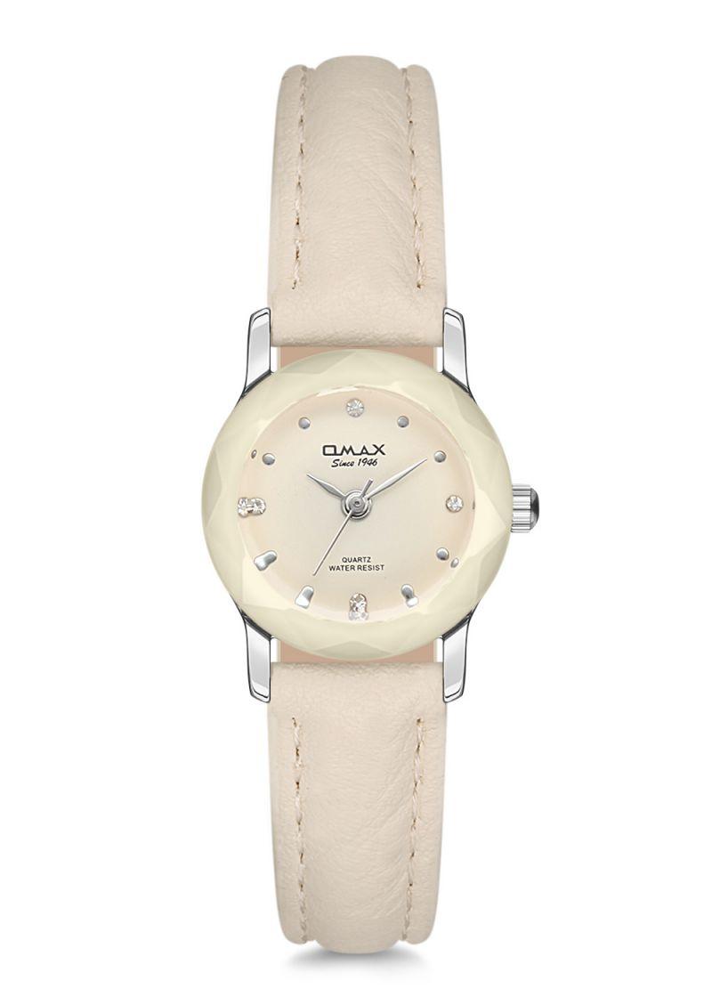 OMAX 00CGC018IG01 Women's Wrist Watch