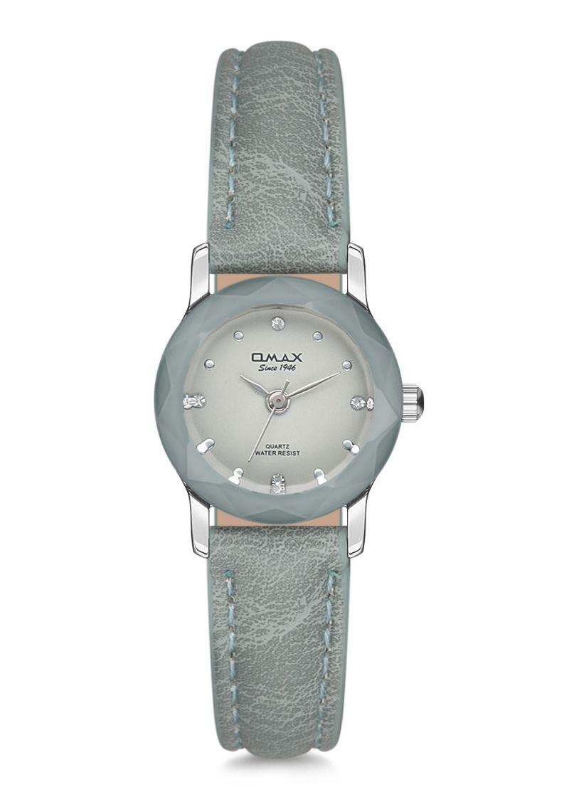 OMAX 00CGC018IU24 Women's Wrist Watch