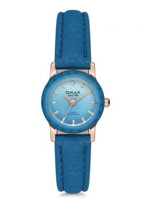OMAX 00CGC0206U04 Women's Wrist Watch
