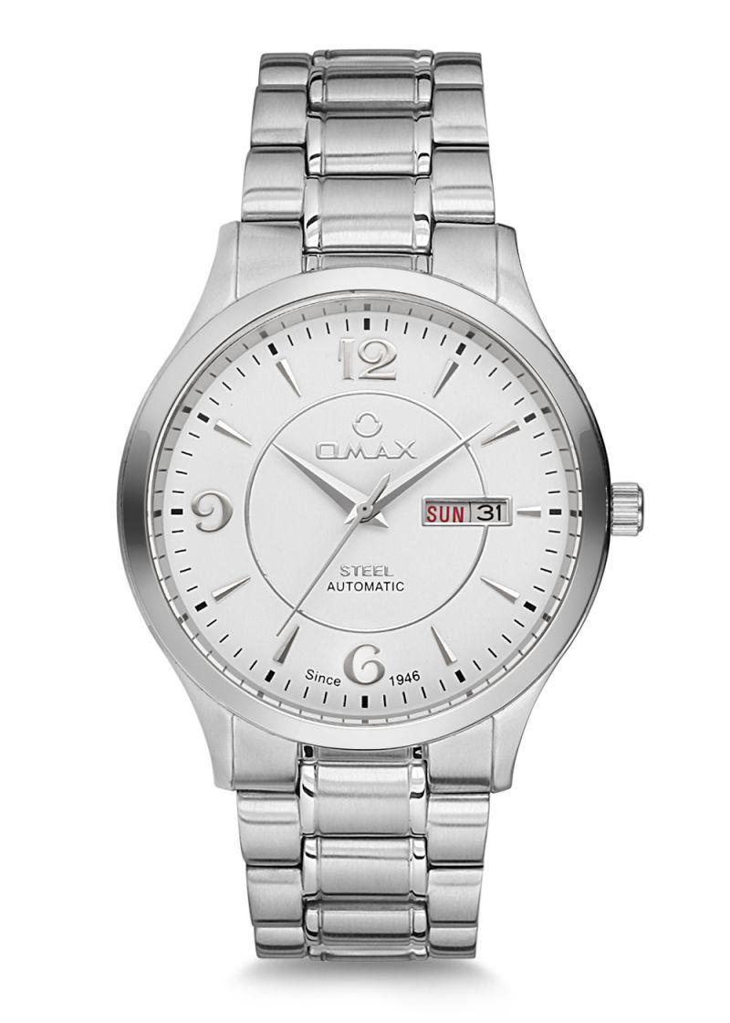 OMAX 00OSA007V043 Men's Wrist Watch