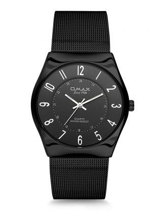 OMAX 00SGM001B002 Unisex Wrist Watch