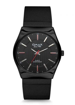 OMAX 00SGM001B042 Unisex Wrist Watch