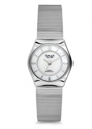 OMAX 00SGM002I000 Women's Wrist Watch