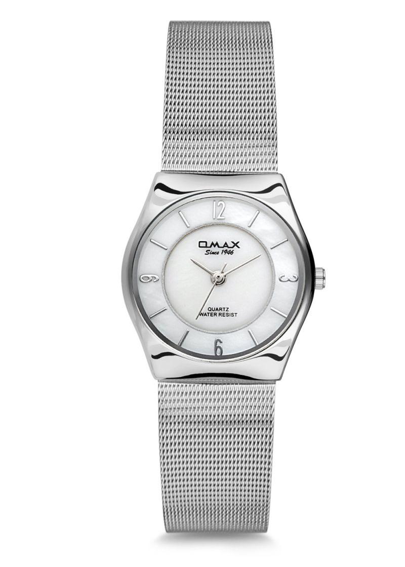 OMAX 00SGM002I000 Women's Wrist Watch