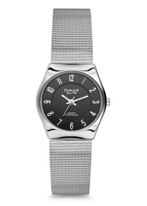 OMAX 00SGM002I002 Women's Wrist Watch