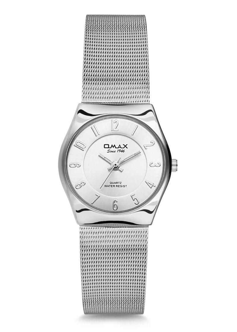 OMAX 00SGM002I008 Women's Wrist Watch