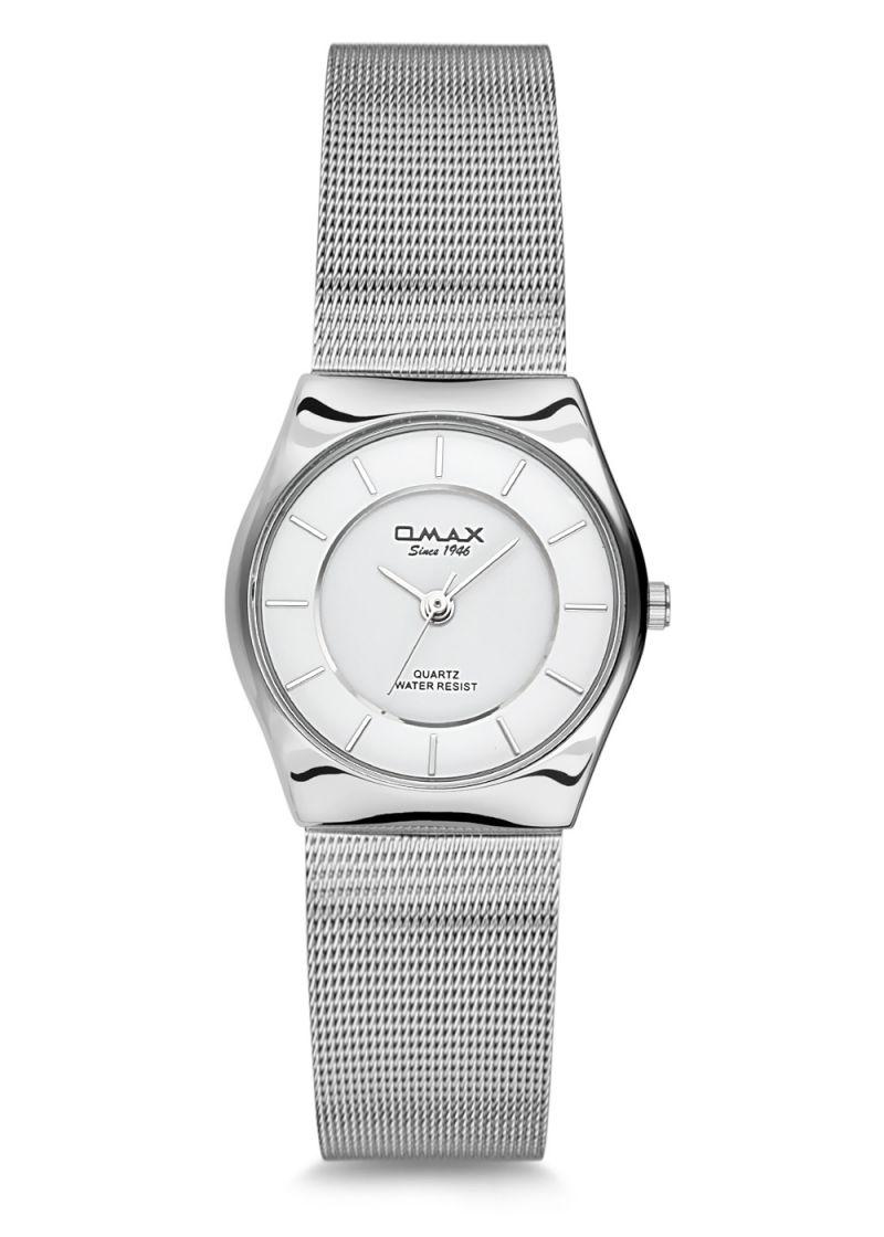 OMAX 00SGM002I023 Women's Wrist Watch