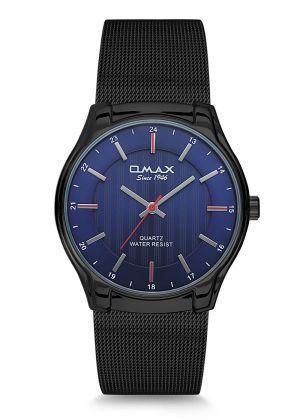 OMAX 00SGM007B004 Unisex Wrist Watch